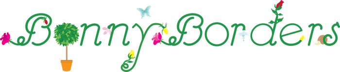 Bonny Borders Logo